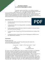 4BBB0109-Practical3-0910