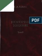 Raynov_B.A._Istoriya_Kilii._T.1.(2008).pdf