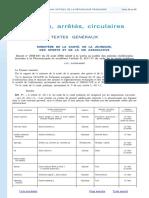 Liste 148 plantes médicinales.pdf