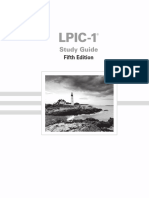 LPIC-1 Study guide v5.pdf