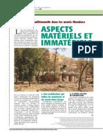 Architecture_traditionnelle_dans_les_mon.pdf