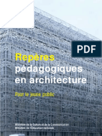 reperearchitecture.pdf