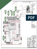 Planse Arhitectura.pdf