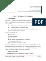 Materia 3 - Classe 2 - Inventarios e Activos Biologicos.pdf