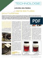 5759 Hydac varnish huile turbine.pdf