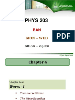Phys+203+Ch+4+Lecture+2