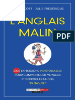 books_Langlais malin_ 2 000 expressi - Julie Frederique.pdf
