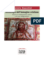 «Essere immagine» e «farsi immagini». Lantipaolinismo nella polemica contro Simon Mago nelle Recognitiones pseudo-clementine.pdf