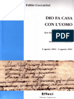 Fabio_Ceccarini_Dio_fa_casa_con_luomo_La.pdf