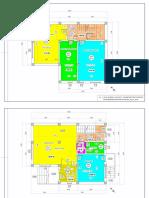 01_Locuinta individuala AB_Delimitare spatii_28_01_2019.pdf