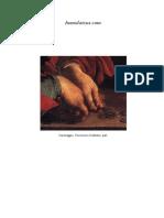 Arte da amare - La parabola dellarte religiosa dalliconografia bizantina a Caravaggio (1).pdf