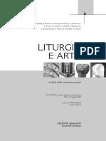 LITURGIA e arte - la sfida alla contemporaneità.pdf