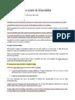 La scala di Giacobbe .pdf
