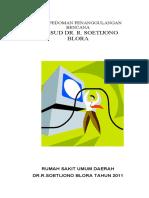 Buku_Pedoman_Penanggulangan_Bencana_di_RSUD_Dr._R._Soetijono_Blora_jRY3LOb (1).doc