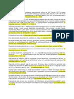Base de datos de examenes.pdf
