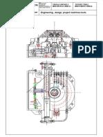 Tavole indexate.pdf