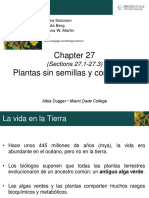 4-PLANTAE