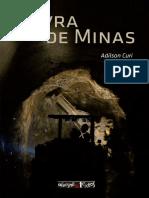 Lavra-de-minas-DEG