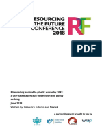 fdocuments.in_a-use-based-approach-to-decision-and-policy-making-blue-planet-ii-coverage-of