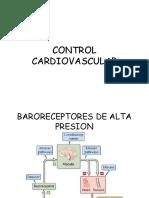 8. Regulacion Cardiovascular.pdf