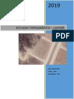 01. INFORME - TOPOGRAFIA - LAYHER_21.11.19_Rev C
