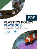 Plastics-Policy-Playbook-10.17.19.pdf
