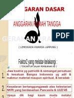AD-ART GP AMRI.pptx