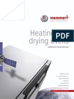 Vacuum_Heating-and-drying-ovens_EN