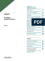 08_Manuals\22332388_Manual_ET200pro_motor_starter_201506_FR_201506301146480944