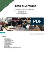 alfabetodiarduino-lezione2-140313065116-phpapp02