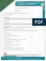 ftpr19-Decortiquage des revetements sur tube revetu fr