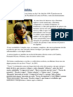 Ana Luísa Amaral.pdf