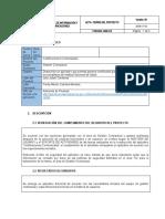 FOR-D04.1400-012 ACTA_CIERRE