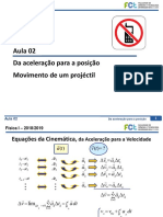 Fisica I_T2