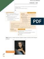 Oficina de escrita-descrição do retrato de Sophia de Mello Breyner Andresen