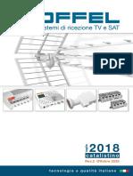 Catalistino_OFFEL_Luglio2018_IntegrazioneOtt.2020.pdf