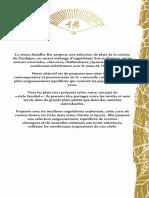 menu_buddha_bar.pdf