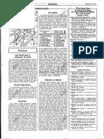 abc-madrid-19940813-58.stamp(1).pdf