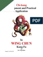 Chi Kung in Wing Chun Kung Fu ( PDFDrive ).pdf