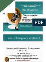 entrepreunariatv4allegeeseq1a3idrac-ppt-130210061311-phpapp02.pdf