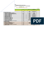 20201027 - NAD - Drawing List.xlsx