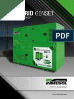 2013-02-01 Rev-0 diptico hybrid system_EN
