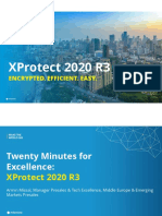 20MinutesforExcellence.pdf