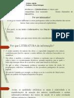 PRT_textos informativos_100 e 101 mirian