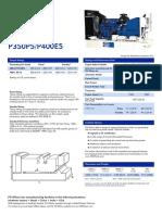P350P5-P400E5
