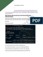 aircarckng.pdf