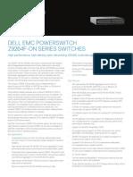 dell-emc-networking-z9264-on-spec-sheet