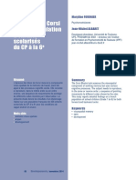 BTT.pdf