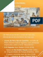 arte colonial mirtes.pptx