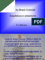 artenobrasilcolonial8oano2013-150511133131-lva1-app6892.pptx